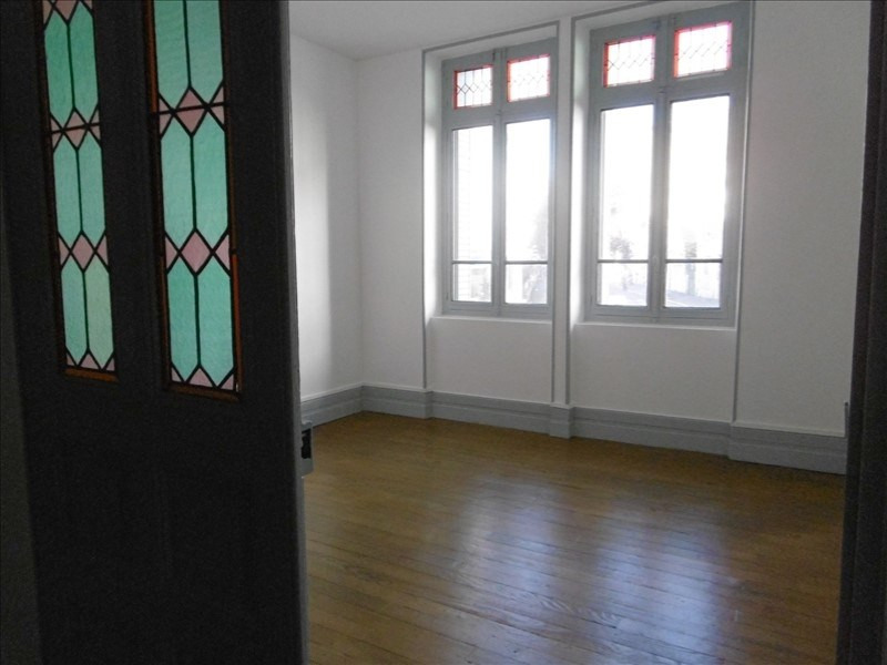 Location appartement Pau 975€ CC - Photo 5