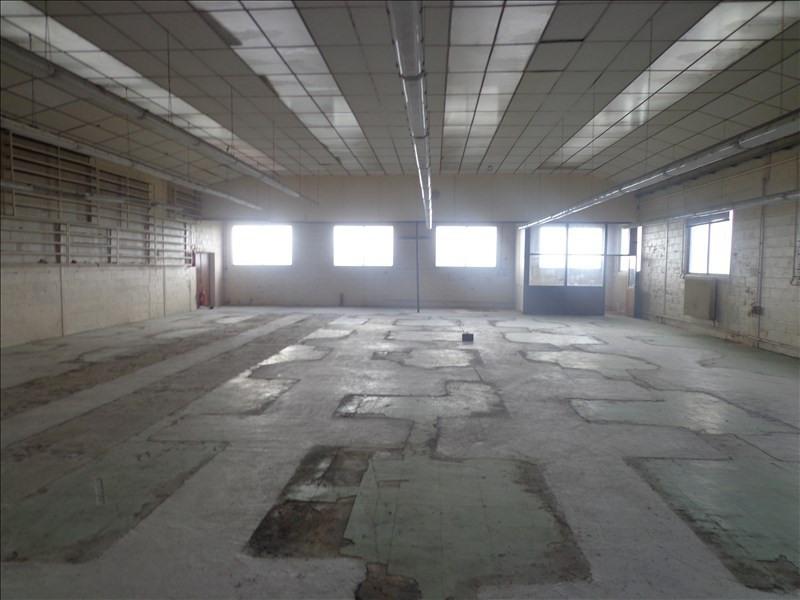 Sale empty room/storage Beaurevoir 148600€ - Picture 4