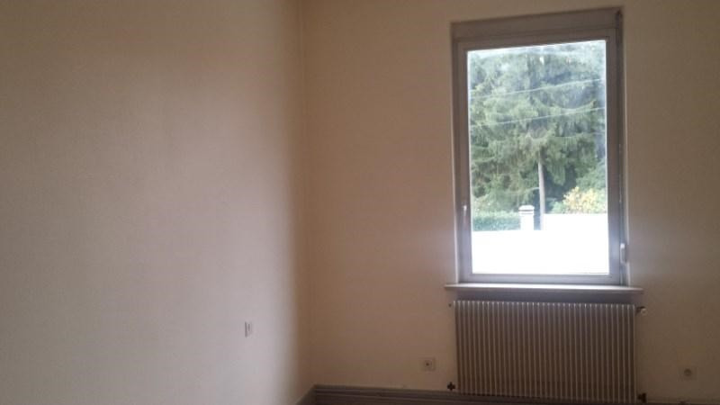 Location appartement Bischwiller 540€ CC - Photo 5