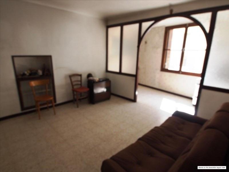 Sale house / villa Uzes 286000€ - Picture 8