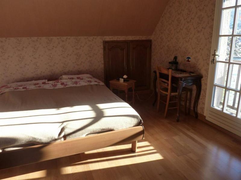 Vente de prestige maison / villa Lisieux 561750€ - Photo 5