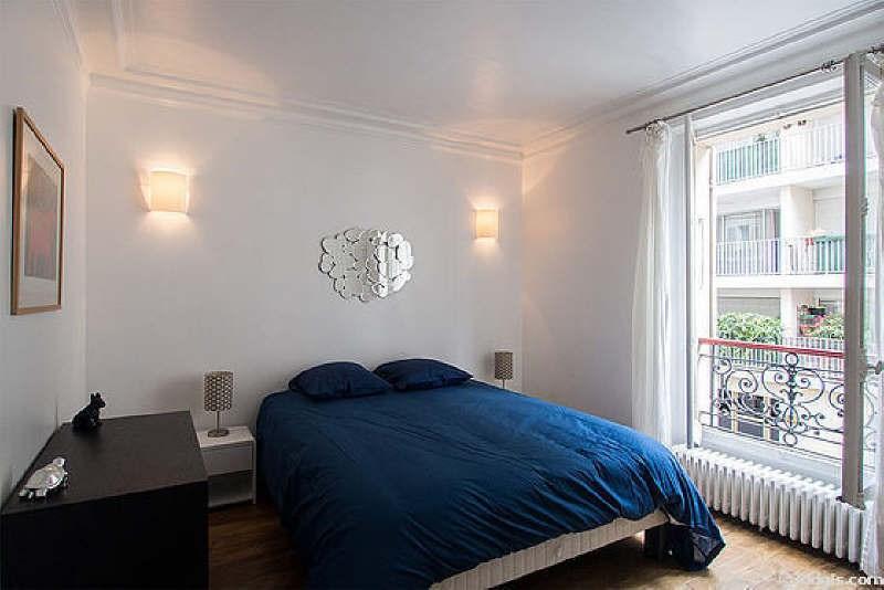 Location appartement Paris 7ème 1870€ +CH - Photo 4