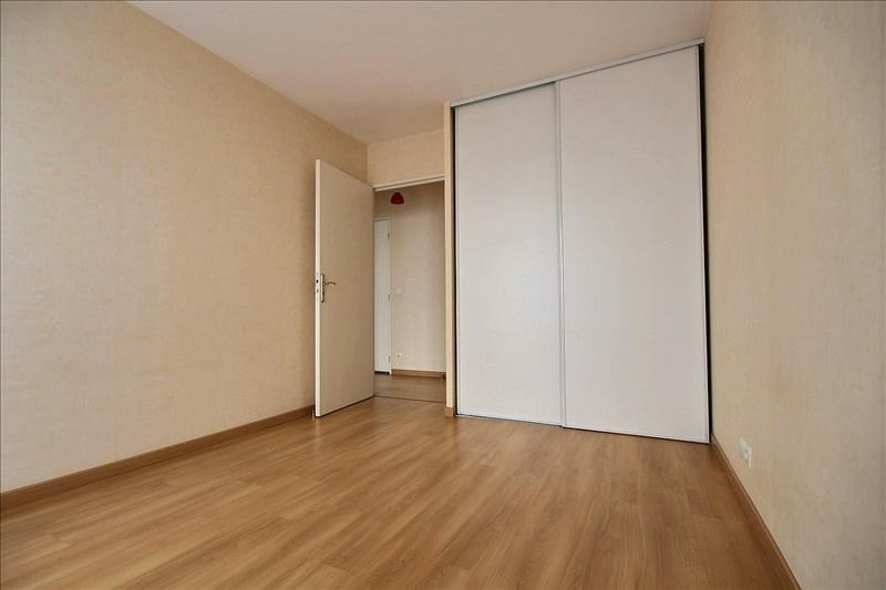 Sale apartment Alfortville 330 000€ - Picture 7