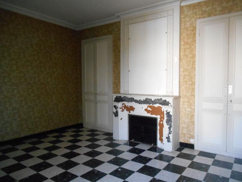 Vente maison / villa Saint michel de rieufret 258000€ - Photo 7