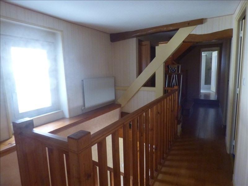 Vente maison / villa Rebais 349500€ - Photo 16