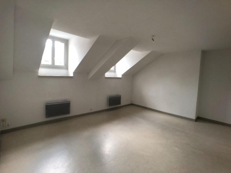 Rental apartment Limoges 470€ CC - Picture 4