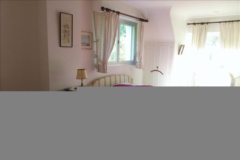 Vente maison / villa Ploemel 470250€ - Photo 4