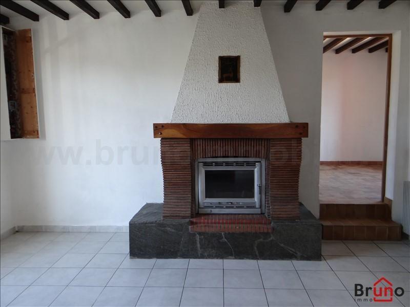 Sale house / villa Le crotoy 273000€ - Picture 2