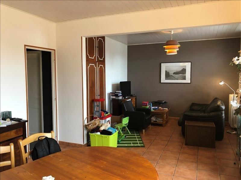 Sale house / villa Combs la ville 318000€ - Picture 3