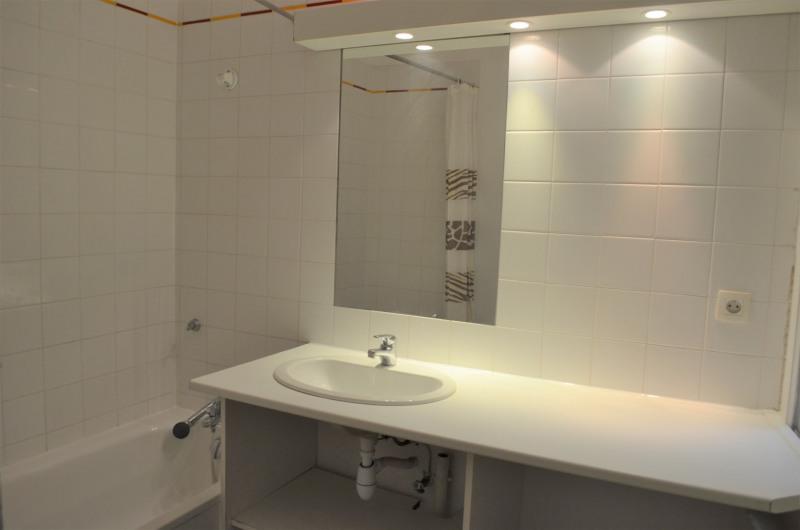 Rental apartment Toulouse 866€ CC - Picture 8