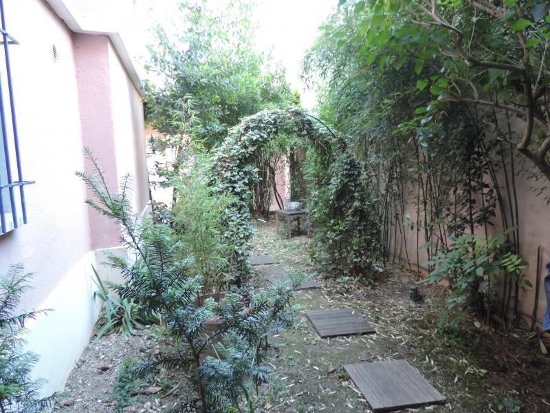 Vente maison / villa Antony 600000€ - Photo 7