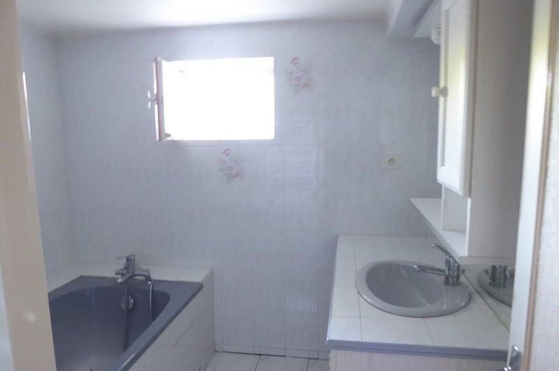 Vente maison / villa Condat sur vezere 123625€ - Photo 7