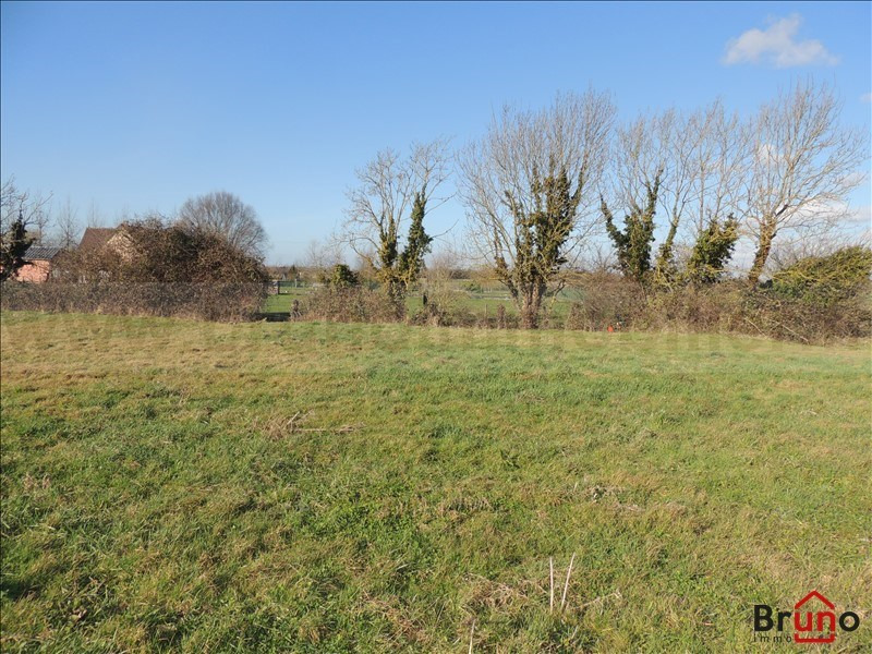Vente terrain St quentin en tourmont 58 400€ - Photo 6