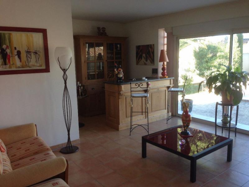 Vente de prestige maison / villa Aigues mortes 695000€ - Photo 9