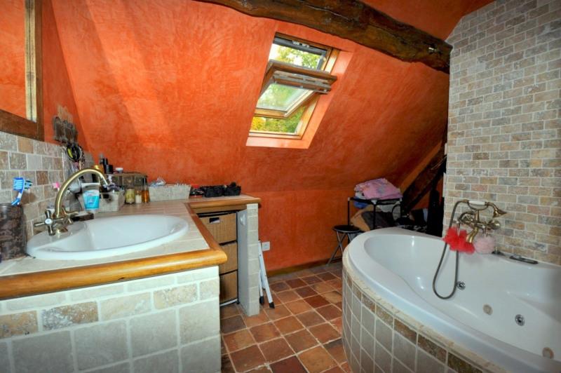 Vente appartement Boissy sous st yon 165000€ - Photo 2