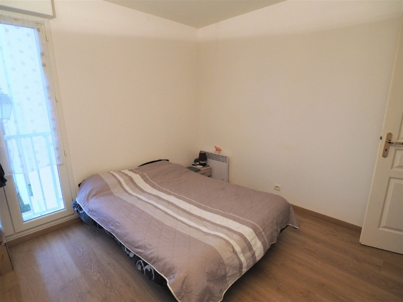 Sale apartment Melun 139 000€ - Picture 5