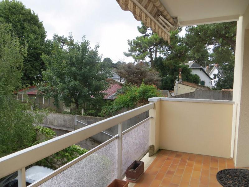 Vente appartement La baule 148000€ - Photo 1