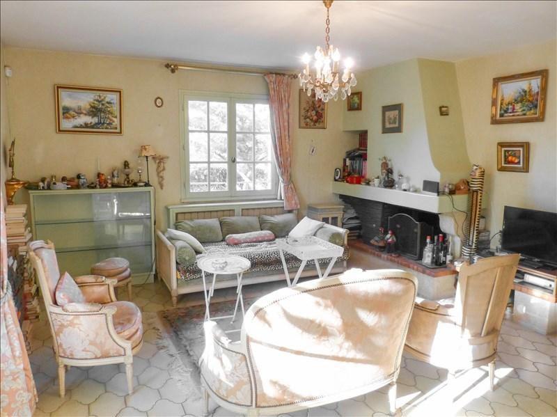 Venta  casa Toulon 440000€ - Fotografía 2