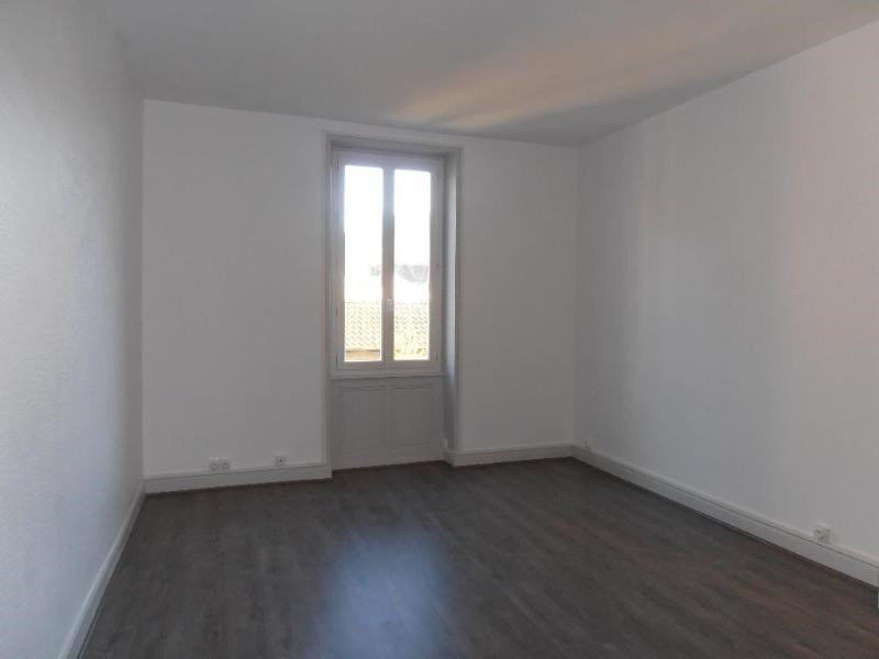 Location appartement Oyonnax 399€ +CH - Photo 1