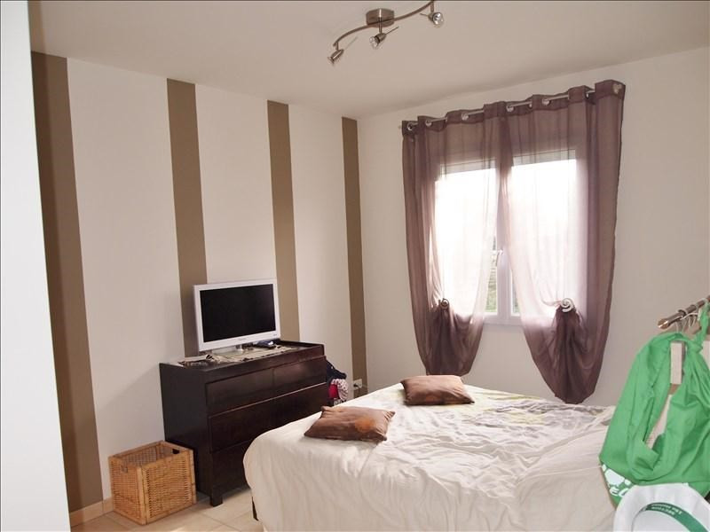 Rental house / villa Bizanos 1100€ CC - Picture 3