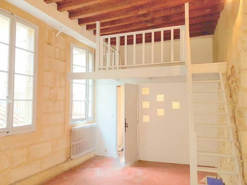 Alquiler  apartamento Avignon 330€ CC - Fotografía 1