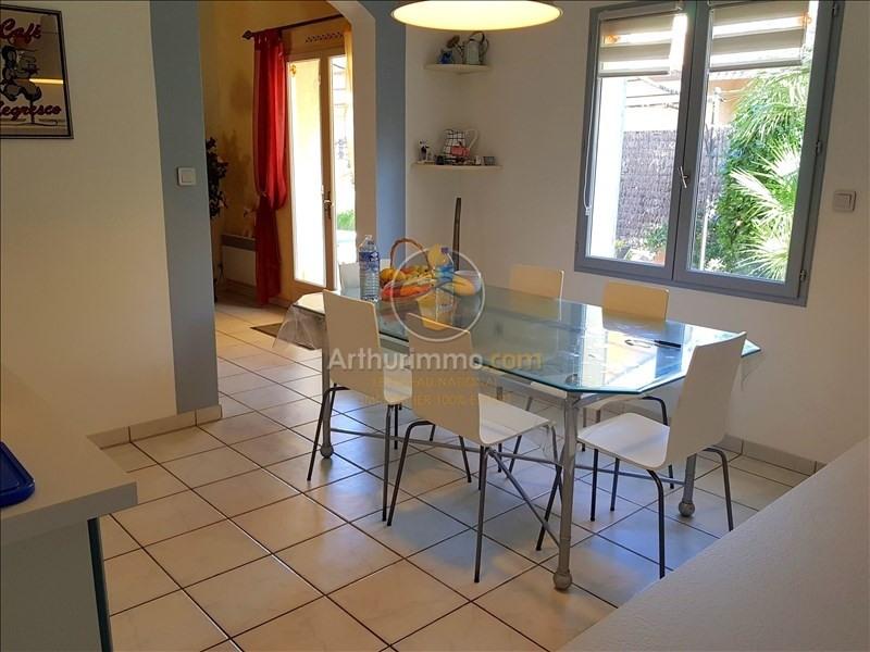 Vente maison / villa Sainte maxime 495000€ - Photo 7