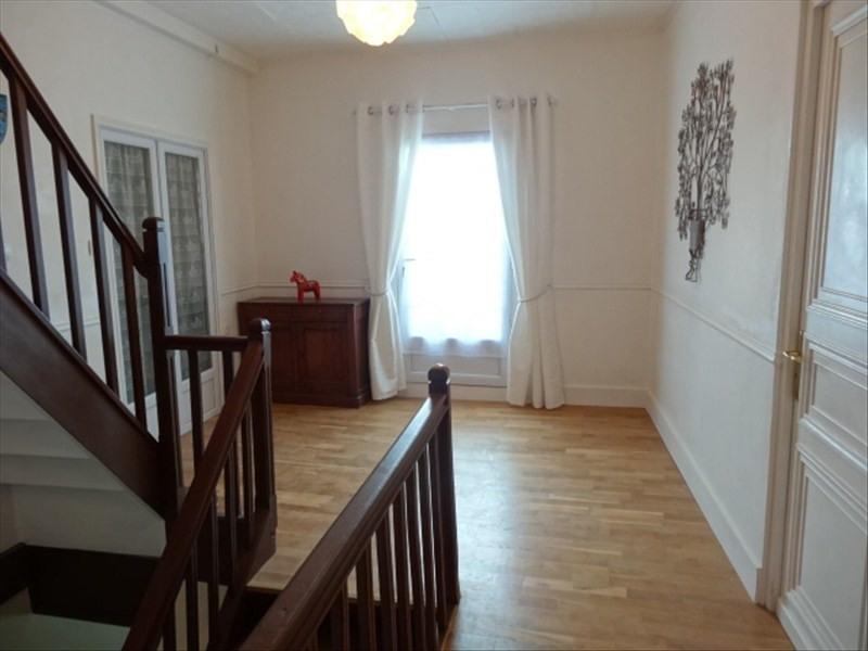 Sale house / villa Agen 273000€ - Picture 4
