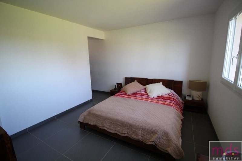 Deluxe sale house / villa Montrabe secteur 632000€ - Picture 4