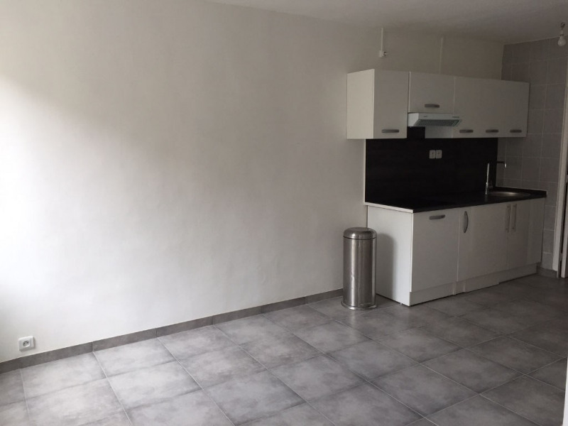 Rental apartment Champlan 595€ CC - Picture 3