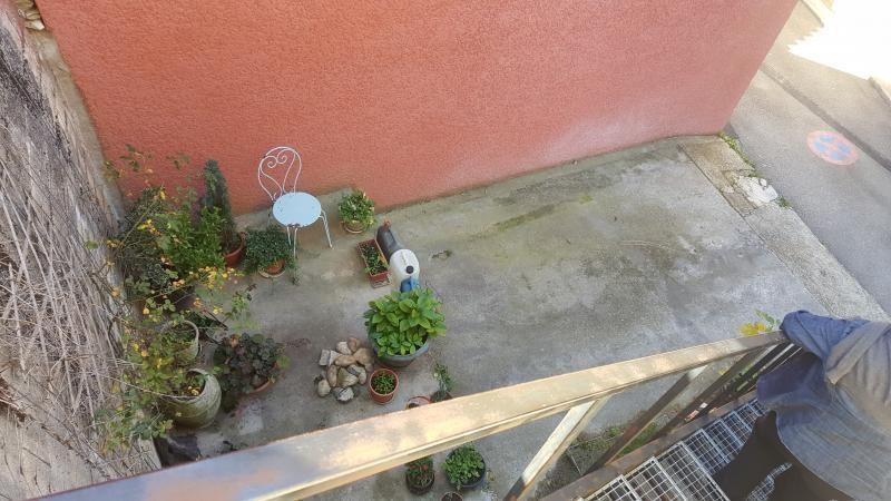 Vente maison / villa Oytier st oblas 218000€ - Photo 9