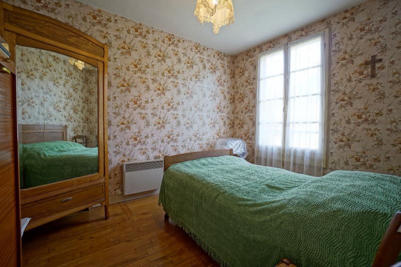 Vente maison / villa Les andelys 124000€ - Photo 7