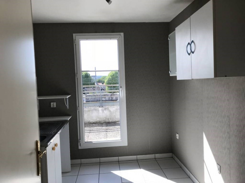 Rental apartment Bretigny-sur-orge 765€ CC - Picture 5