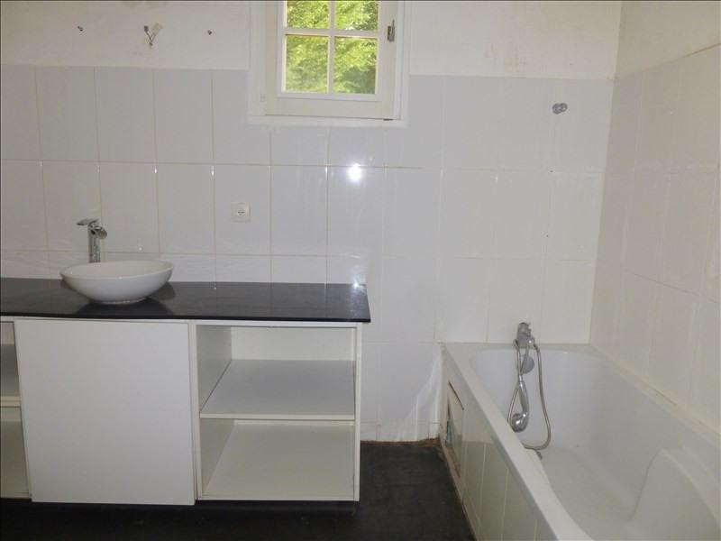 Sale house / villa Honfleur 249000€ - Picture 5