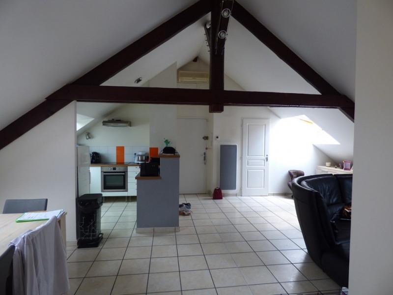 Location appartement Aix les bains 811€ CC - Photo 3