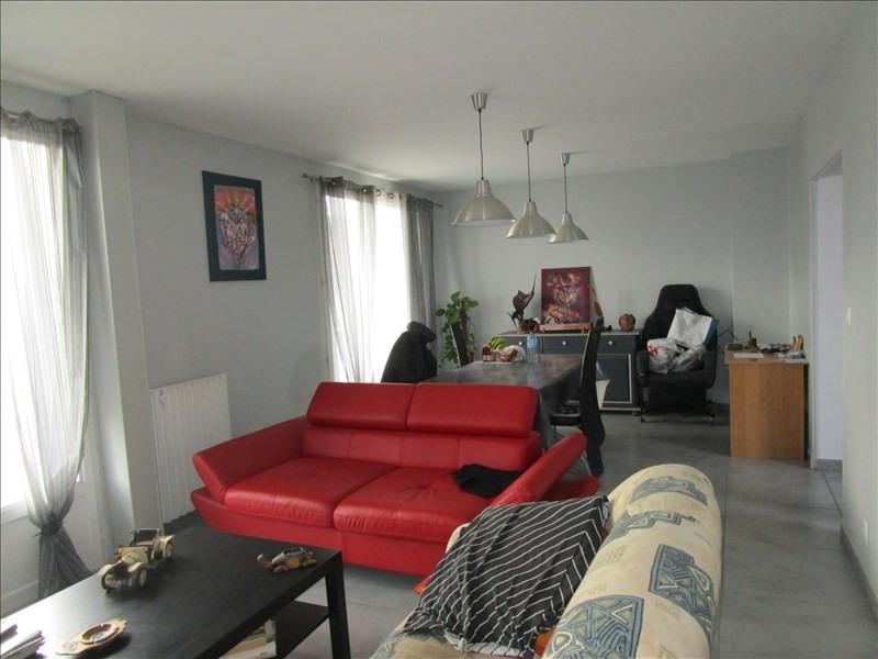 Vente appartement Carcassonne 86000€ - Photo 9