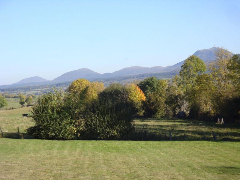 Vente maison / villa Clermont-ferrand 374400€ - Photo 12