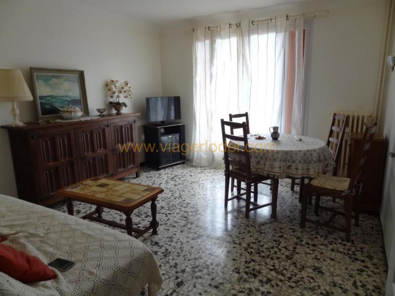 Lijfrente  appartement Amélie-les-bains-palalda 20000€ - Foto 2