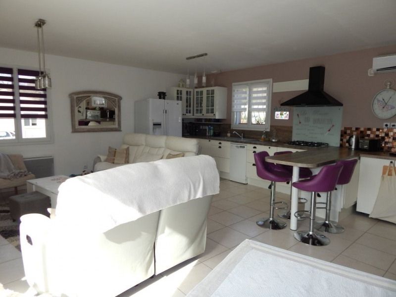 Sale house / villa Salernes 285000€ - Picture 8