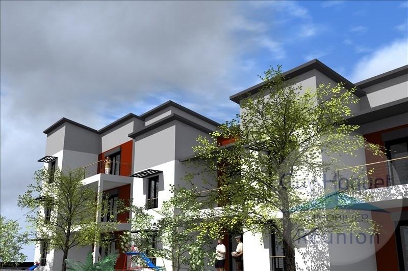 Vente appartement La montagne 196000€ - Photo 2