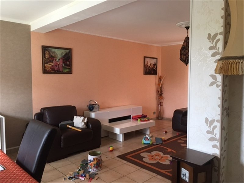 Sale house / villa Trilport 280 000€ - Picture 2
