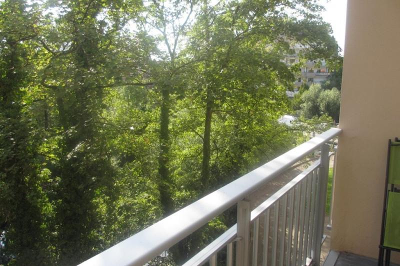 Alquiler  apartamento Annecy 1039€ CC - Fotografía 6