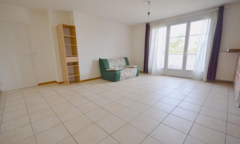 Sale apartment Les clayes sous bois 177000€ - Picture 2
