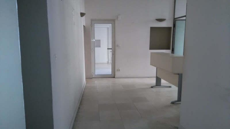 Verkoop  werkplaats Avignon intra muros 252000€ - Foto 3