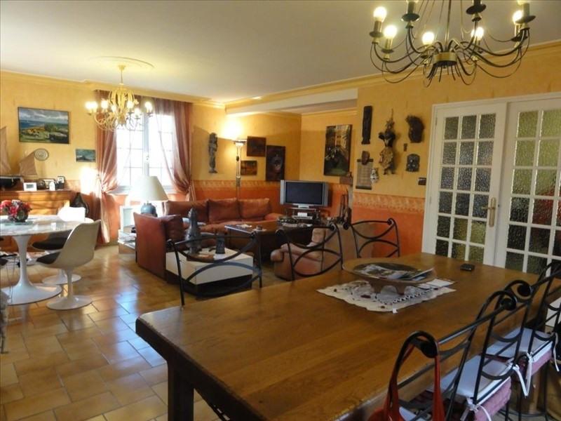 Vente maison / villa Equeurdreville hainneville 251976€ - Photo 2