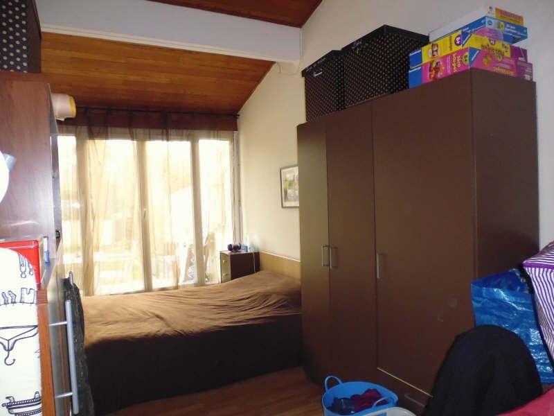 Rental house / villa Limours 1060€ CC - Picture 6