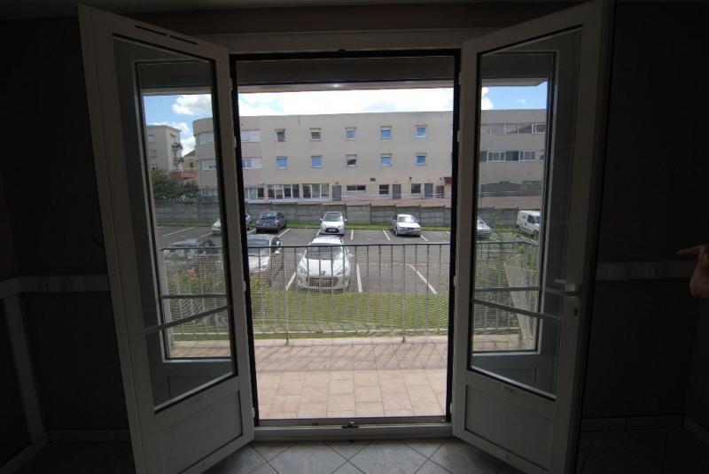 Alquiler  apartamento Saint michel sur orge 850€ CC - Fotografía 4