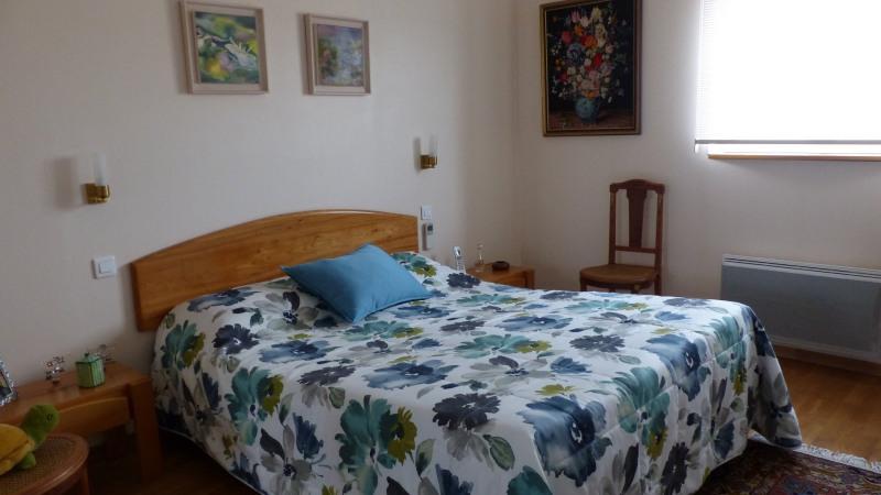 Sale apartment Agen 391500€ - Picture 7