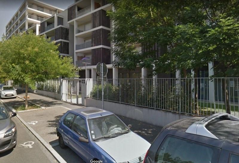 Alquiler  parking Lyon 8ème 85€ CC - Fotografía 1