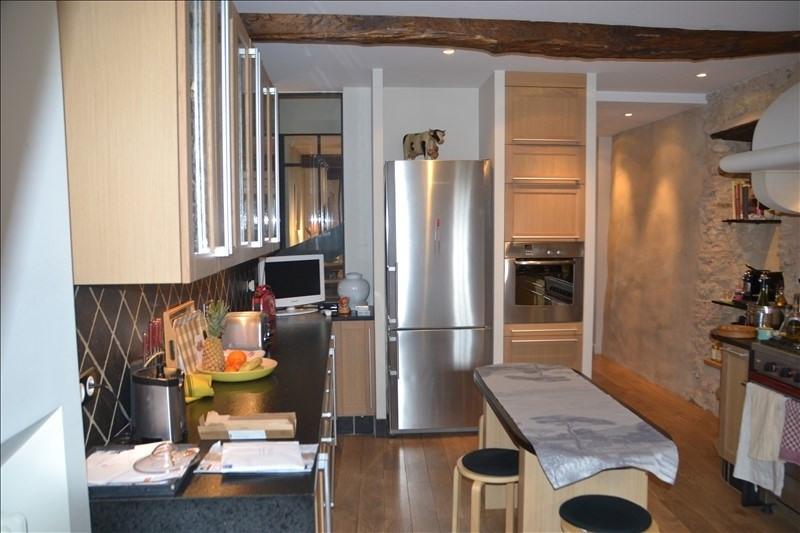 Vente de prestige maison / villa Caraman 359000€ - Photo 5