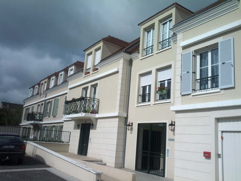 Location appartement Andresy 1125€ CC - Photo 1